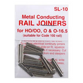 Rail Joiners NS  HO