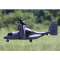 Infinity Osprey V-22 VTOL Dual Engine Tilt Rotor