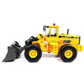 Volvo L150C Wheel Loader