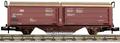 Fleischmann Wagon 405