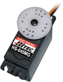 Hitec 645mg Standard Servo