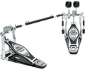 Iron Cobra 200 Series Twin Pedal