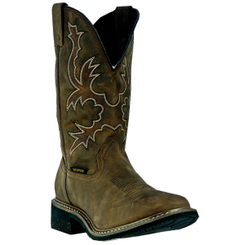 Dan Post Mens Nogales - Waterproof DP69791