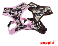 Puppia Legend Harness