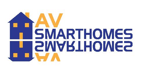 AV Smarthomes