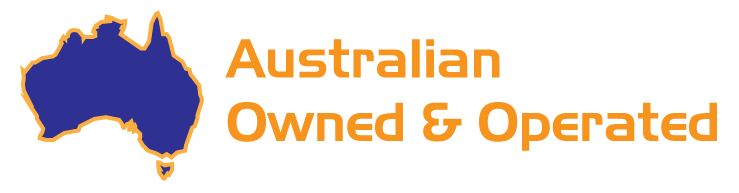 Australianowned.png