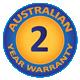 Warranty_02.png