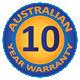 Warranty_10.png