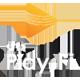DTS Play-Fi Technology