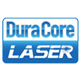 DuraCore Laser Technology