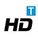 High Definition Digital Tuner