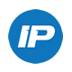 TCP/IP Streaming