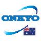Authorised Onkyo Internet Dealer