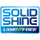 Solid Shine Lamp Free