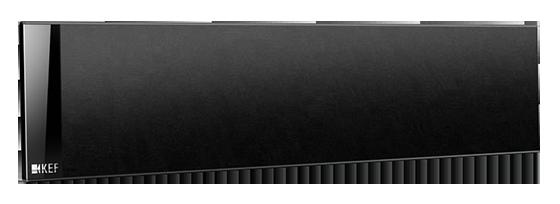 kef 301c. kef t301c centre speaker kef 301c a