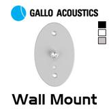 Gallo Acoustics Wall Mount