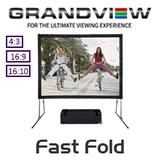 Grandview Fast Fold Screens