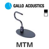 Gallo Acoustics Table Mount