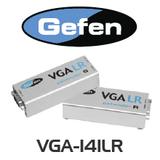Gefen VGA Extender LR Up To 330 Feet (100 Metres)