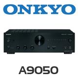 Onkyo A-9050 Stereo Amplifier