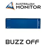 Australian Monitor BUZZOFF Hum Eliminator