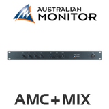 Australian Monitor AMC+MIX Mixer
