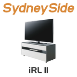 SydneySide RL11 Lowline Entertainment Unit