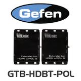 Gefen ToolBox HD-BaseT Extender for HDMI