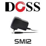 Doss SM12 12V DC Power Supply