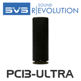 """SVS PC13-Ultra 13"""" Ported Cylinder Subwoofer With Variable Tuning (Each)"""