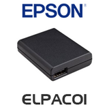 Epson ELPAC01 3D Glasses Charger