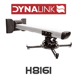 Dynalink Short Throw Projector Bracket