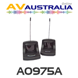 AVA A0975A IR Remote Extender
