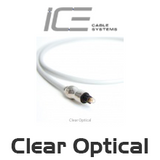 ICE Optical Audio Interconnect Cable