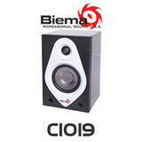 "Biema 8"" Bi-Amplified Active Studio Monitor Speaker (Each)"