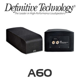 Definitive Technology A60 Dolby Atmos Enabled Speakers