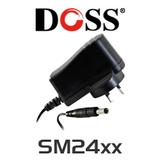 Doss SM24xx 24V DC Power Supply