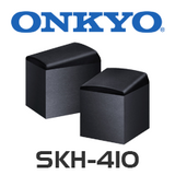 Onkyo SKH-410 Dolby Atmos Enabled Speakers