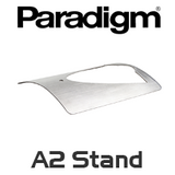 Paradigm Shift A2 Speaker Stand (Each)