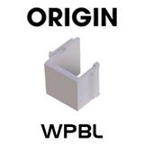 Origin WPBL Blank Insert for Keystone Socket