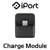 iPort Charge Module for iPad Charge Case