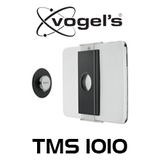 "Vogels TMS 1010 7-12"" Universal Tablet Wall Pack"
