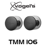 Vogels TMM 106 RingO Wall Mount Double Pack