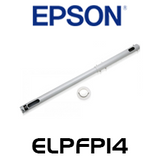 Epson ELPFP14 Extension Pole for ELP-MB22 / ELP-MB23 (700mm)