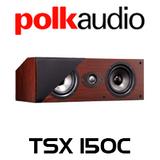 Polk Audio TSX150 Centre Channel Speaker (Each)