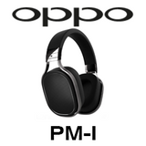Oppo PM-1 Planar Magnetic Over-Ear Headphones