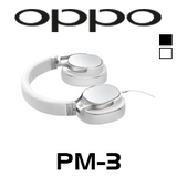 Oppo PM-3 Planar Magnetic Over-Ear Headphones