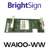 BrightSign Wireless Module for XD & 4K Series