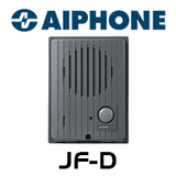 Aiphone JF-D Audio Only Door Station