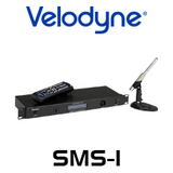 Velodyne SMS-1 Digital Subwoofer Management System